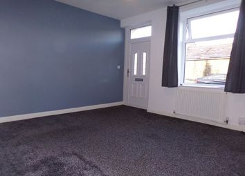 2 bed property to rent in Eliza Street, Burnley BB10