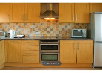 Thumbnail 2 bed flat to rent in Cinque Ports Street, Rye