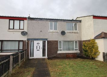 Thumbnail 4 bedroom terraced house for sale in Hillhall Gardens, Lisburn