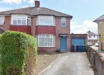 Thumbnail 3 bedroom property for sale in Colin Close, Colindale