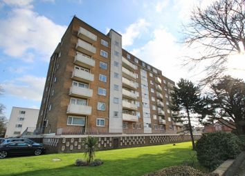 Thumbnail 2 bed flat to rent in Manor Lea, Boundary Road
