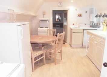Thumbnail 4 bed shared accommodation to rent in Toke Place Linton Hill, Maidstone