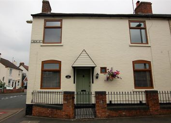 Thumbnail 2 bed cottage for sale in New Street, Kingswinford