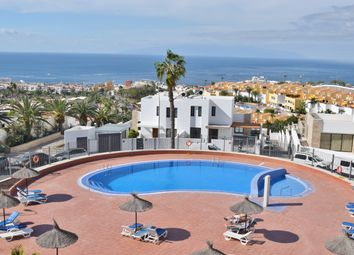 Thumbnail 2 bed apartment for sale in Colina Blanca, Tenerife, Canary Islands, Spain