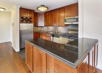 Thumbnail 1 bed property for sale in 353 East 72nd Street, Upper East Side, New York, United States