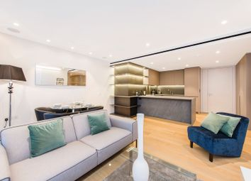 Thumbnail 2 bed flat to rent in 87 Buckingham Palace Road, Westminster, London