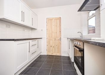 3 bed terraced house for sale in Hull Road, Hessle HU13