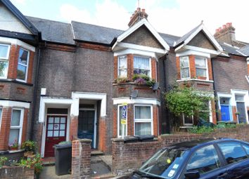 2 bed maisonette to rent in Havelock Road, Luton LU2