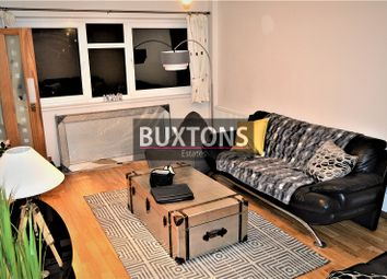 2 bed maisonette to rent in Crofthill Road, Slough, Berkshire. SL2