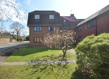 Thumbnail 1 bed flat to rent in Badgers Cross, Godalming