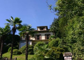 Thumbnail 6 bed property for sale in Baveno, Lake Maggiore, Piemonte, Italy