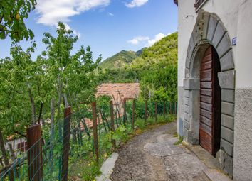 Thumbnail 6 bed country house for sale in Bagnone, Massa And Carrara, Italy