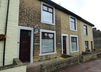 Thumbnail 2 bed terraced house to rent in Berriedale Road, Nelson