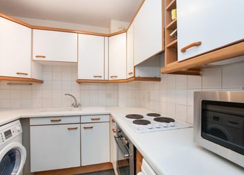 Thumbnail 1 bed flat to rent in Salisbury Court, Ludlow Road, Maidenhead