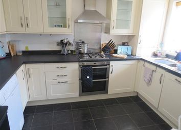 Carter Close, Bournemouth BH10. 3 bed property