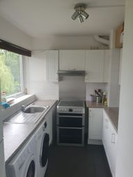 Thumbnail 3 bed flat to rent in Elmwood Court, Pershore Road, Edgbaston, Birmingham