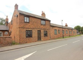 Thumbnail 3 bed cottage to rent in Bridge Street, Barford, Warwick