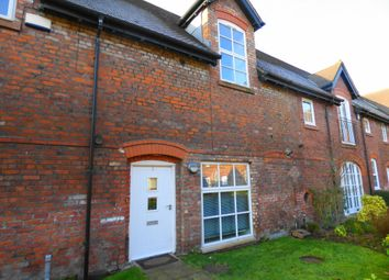 Thumbnail 3 bed cottage for sale in Ryder Court, Eccleston Park