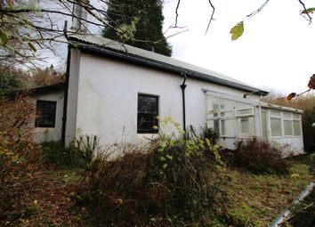 Thumbnail 4 bed detached house for sale in Eredine, By Dalmally