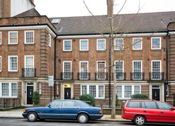 Thumbnail 2 bed flat for sale in Gloucester Terrace, Paddington, London