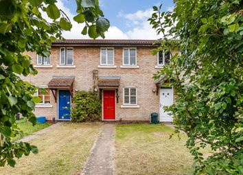 Thumbnail 1 bed terraced house for sale in Sonning Gardens, Hampton, London