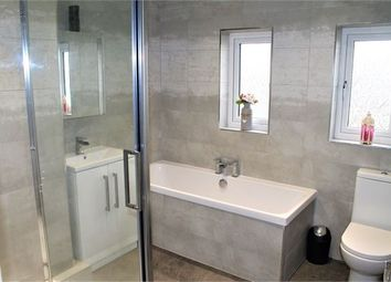 Thumbnail 4 bed end terrace house for sale in Green Rising, Ovington