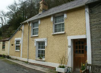 Thumbnail 2 bed cottage for sale in Cwmpengraig, Drefach Felindre