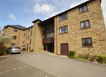 2 bed flat for sale in Flat 15, Orchard Court, Orchard Lane, Leeds, West Yorkshire LS20