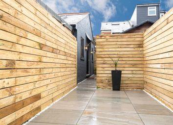 2 bed detached house for sale in Wyndham Road, Kingston Upon Thames KT2