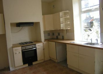 Thumbnail 3 bed terraced house to rent in Arthur Street, Clayton Le Moors, Accrington