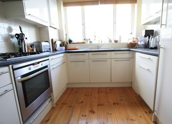 Thumbnail 1 bed flat to rent in Moore House, Willow Way, Sydenham