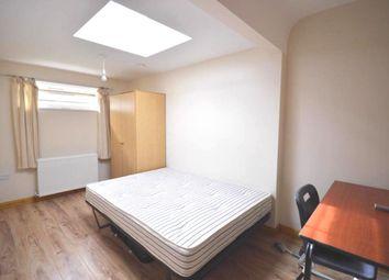 Thumbnail Room to rent in Addison Gardens, Surbiton