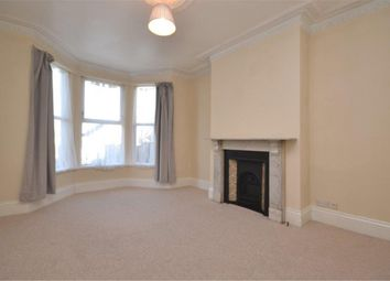 Thumbnail 1 bed flat to rent in Station Road, Newbridge, Bath