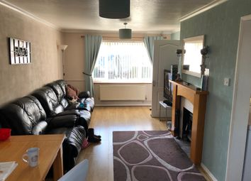 Thumbnail 2 bed semi-detached house to rent in Beddingham Gardens, Glynde