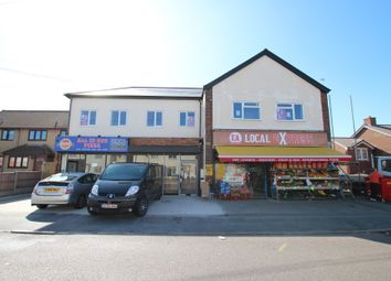 Thumbnail 2 bed flat to rent in Sheffield House, Rye Road, Hoddesdon
