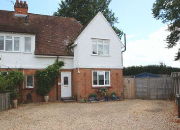 Thumbnail 3 bed end terrace house for sale in Bordon Place, Stratford-Upon-Avon