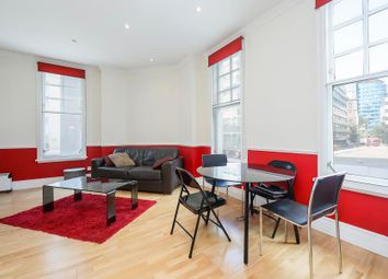 Thumbnail 1 bed flat for sale in Minories, London