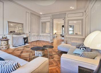 Thumbnail 4 bed apartment for sale in Aix-Les-Bains, Aix-Les-Bains, France