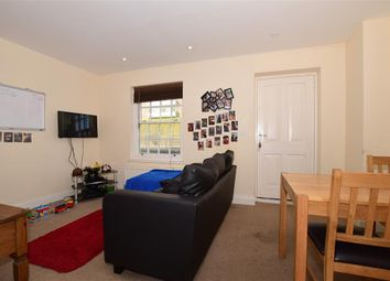 3 bed town house for sale in Queens Courtyard, Dover, Kent CT17
