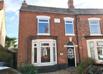 4 bed property to rent in Druid Street, Hinckley LE10