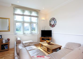 Thumbnail 2 bed flat to rent in Convent Court, Hatch Lane, Windsor, Berkshire