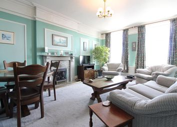 Thumbnail 4 bed flat for sale in Seabrook Road, Hythe