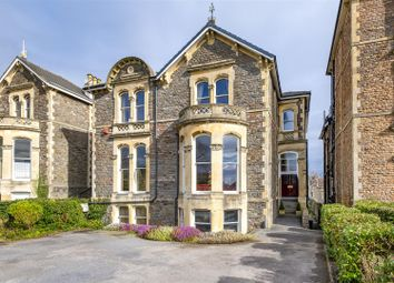 7 bed property for sale in Upper Belgrave Road, Bristol BS8