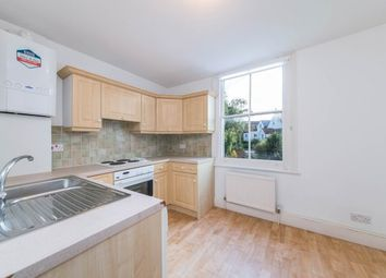 Thumbnail 2 bed flat to rent in Heathfield Gardens, Chiswick