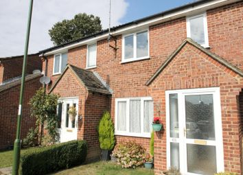 Thumbnail 3 bed terraced house to rent in Hazelhurst Crescent, Horsham