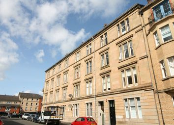 Thumbnail 5 bed flat to rent in Carnarvon Street, Woodlands, Glasgow