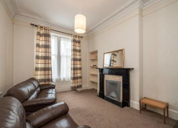 Thumbnail 2 bedroom flat to rent in Seaforth Drive, Blackhall