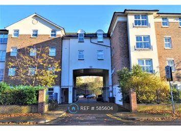 2 bed flat to rent in Elizabeth Court, Kingston Upon Thames KT2