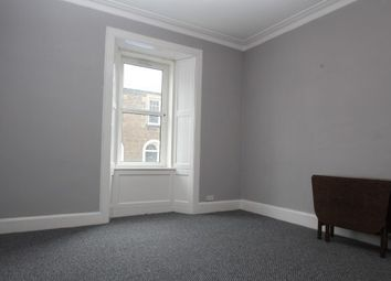 Thumbnail 2 bed flat to rent in Queen Street, Stirling