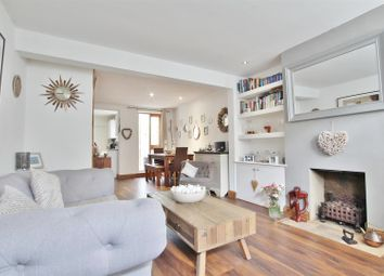 Thumbnail 2 bed property to rent in Tolson Road, Isleworth